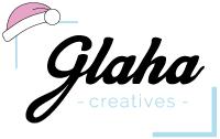 Glaha -creatives-