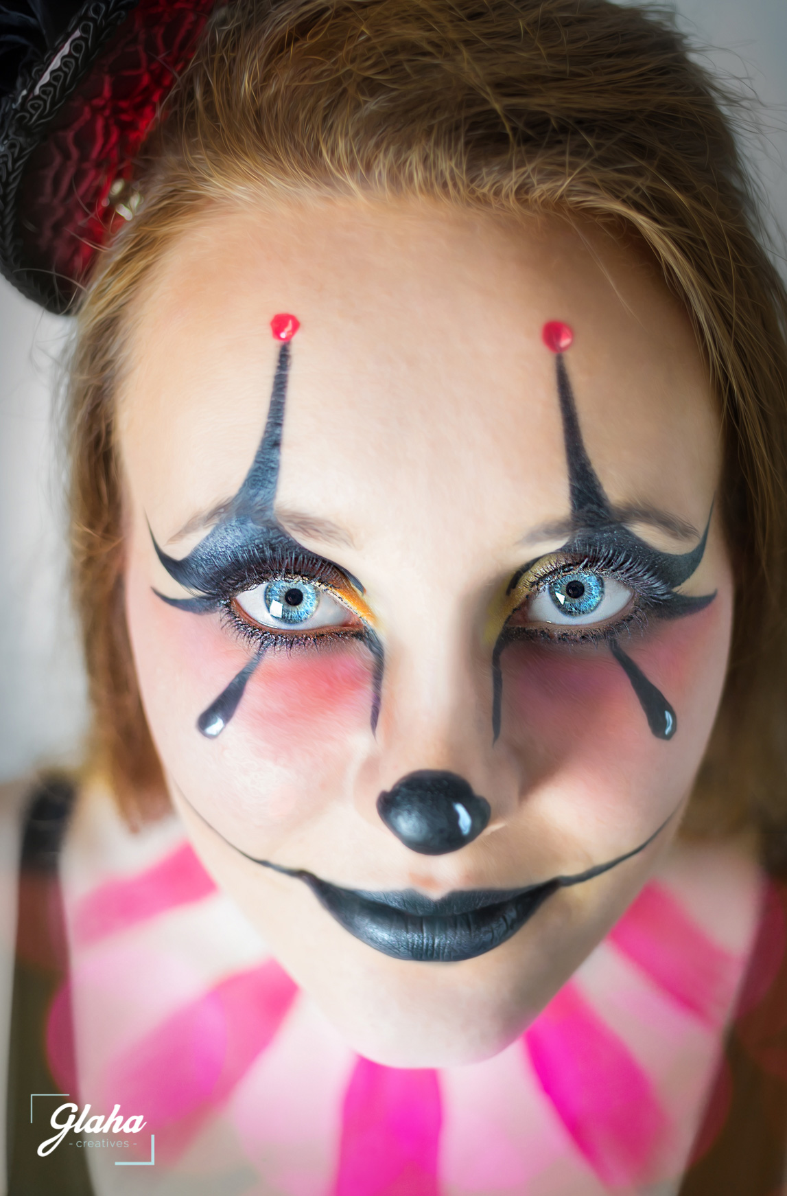 Lovly_Clown_Bearbeitet