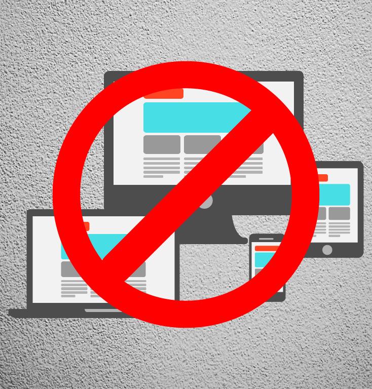 mobiloptimierte-website-fehlanzeige