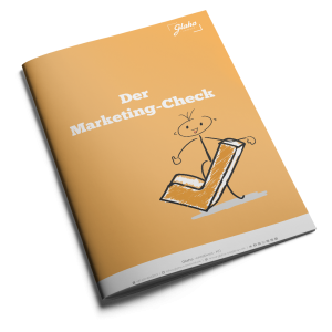Marketing-Check_byGlaha-creatives_Cover