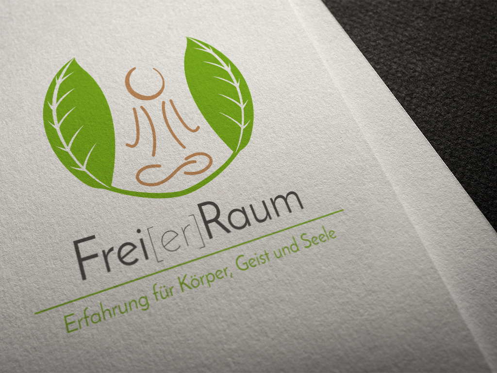 Logo_Freierraum