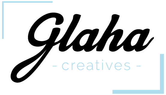 logo_glaha-creatives_sticky_big