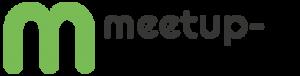 logo_meetup-muensterland_mobile