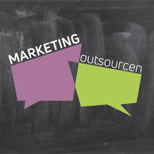 marketing-outsourcen